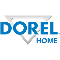 Dorel Home Furnishings Europe Ltd