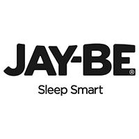 Jay-Be®