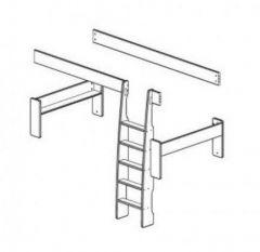 2-SINGLE-BEDS-TO-BUNK-KIT-2067-p.jpg