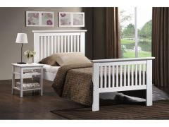 BED0039D-WHT-HOWARD-DOUBLE-BED_STD.jpg