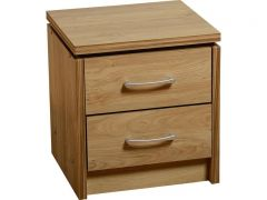 CHARLES_2_DRAWER_BEDSIDE_CHEST_Standard.jpg