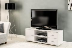 COVTVUWHT_Covent-TV-Unit_RS-1.jpg