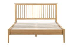 Costwold%20135cm%20Bed%20-%20Front.jpg