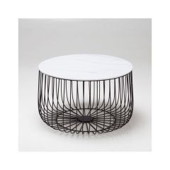 Enzo-Large-Cage-Table-Marble-Top-Black-Frame-2.jpg