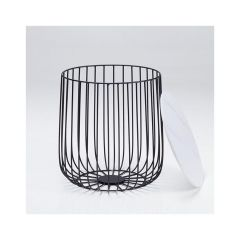 Enzo-Small-Cage-Table-Black-Frame-Marble-Top.jpg