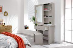 HOBDTSGRY-Hobson-Dresser-Grey-RMS-01-Open.jpg