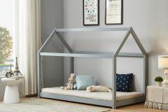HOUB3GRY_House-Bed_RS_AN.jpg