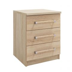 Hampton%203%20Drawer%20Bedside_resize.jpg