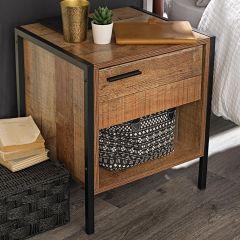 Hoxton-Bedside-Cabinet-Distressed-Oak-Effect.jpg