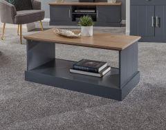 KENCOFSBL-Kendal-Coffee-Table-Slate-Blue-RMS-01.jpg