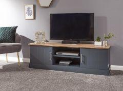 KENLTVSBL-Kendal-Large-TV-Unit-Slate-Blue-RMS-01.jpg