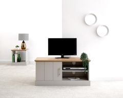 KENSTVGRY-Kendal-Small-TV-Unit-Grey-RMS-01.jpg