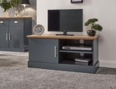 KENSTVSBL-Kendal-Small-TV-Unit-Slate-Blue-RMS-01.jpg