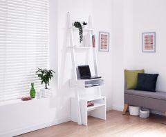 LADDSKWHT-Ladder-Desk-White-RMS-01.jpg