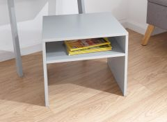 LADSTLGRY-Ladder-Stool-Grey-RMS-01.jpg