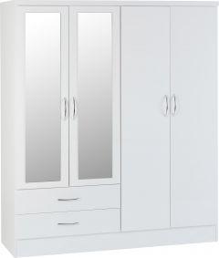 LRG_NEVADA_4_DOOR_2_DRAWER_WARDROBE_WHITE_GLOSS_01_100-101-088.jpg
