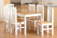 LUDLOW_1and6_DINING_SET_WHITE_OAK.jpg