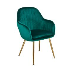Lara-Dining-Chair-Forest-Green-With-Gold-Legs.jpg