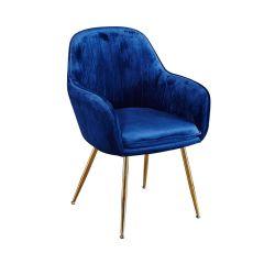 Lara-Dining-Chair-Royal-Blue-With-Gold-Legs.jpg