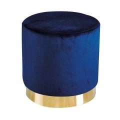 Lara-Pouffe-Royal-Blue-Velvet.jpg