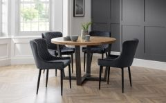 Luxe%20Grey%20Chairs%20_%20Brooklyn%20Round%20Table%20Roomset.jpg