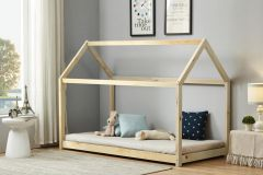 PINE_House%20Bed_RS_AN.jpg