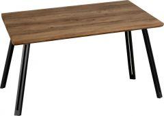 QUEBEC-DINING-TABLE-STRAIGHT-EDGE-MEDIUM-OAK-EFFECT-400-403-049-1024x727.jpg