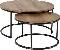 QUEBEC-ROUND-COFFEE-TABLE-SET-MEDIUM-OAK-EFFECT-300-301-048-1024x855.jpg