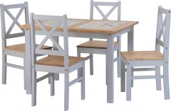SALVADOR_1and4_TILE_TOP_DINING_SET_GREY_SLATE_DISTRESSED_WAXED_PINE_400-401-173.jpg