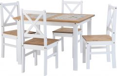 SALVADOR_1and4_TILE_TOP_DINING_SET_WHITEDISTRESSED_WAXED_PINE_01_400-401-175.jpg