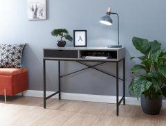 TFDDSKCCB-Telford-Comp-Desk-Concrete_Black-Jun20-RMS-01.jpg