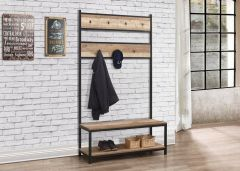 URBCRBRUS_Urban-Coat-And-Shoe-Rack_AN_RS.jpg