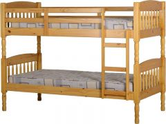 albany-antique-pine-bunk-bed-solid-wood-3ft-single-12442-p.jpg