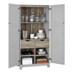 carver-grey-storage-cabinet-5278196COMUK-005-1200x1200.jpg