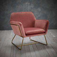charles-armchair-vintage-pink.jpg
