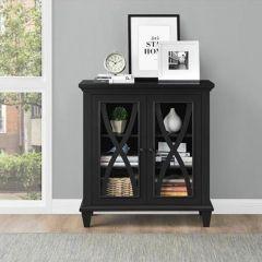 ellington-wooden-display-cabinet-black-2-doors_1.jpg