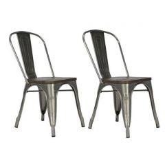 fusion-antique-gun-metal-dining-chairs-pair-wood-seat.jpg