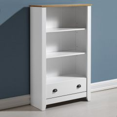 images_gallery_med_LUDLOW_BOOKCASE_WHITE_01.jpg