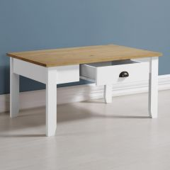 images_gallery_med_LUDLOW_COFFEE_TABLE_WHITE_02.jpg