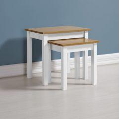 images_gallery_med_LUDLOW_NEST_OF_TABLES_WHITE.jpg