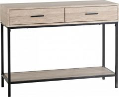 images_gallery_med_MED_WARWICK_CONSOLE_TABLE_01_300-304-013.jpg