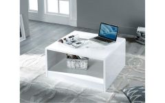manhattan-square-coffee-table.jpg