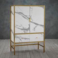 monaco-drinks-cabinet-white.jpg