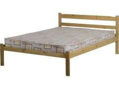 panama-pine-bed-solid-waxed-pine-4ft6-double-11674-p.jpg