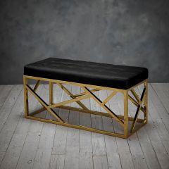 renata-bench-black.jpg