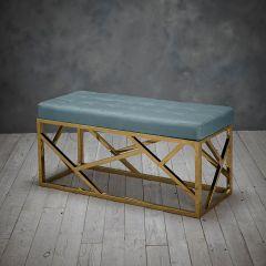 renata-bench-green.jpg
