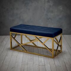 renata-bench-royal-blue.jpg