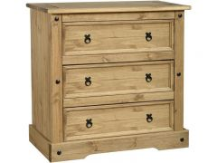 seconique-corona-pine-3-drawer-chest-distressed-waxed-finish-12591-p.jpg