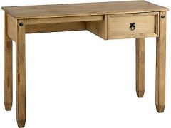 seconique-mexican-study-desk-distressed-waxed-pine-12532-p.jpg