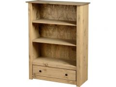 seconique-panama-1-drawer-bookcase-solid-pine-natural-oak-wax-finish-12558-p.jpg